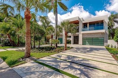 180 Golden Beach Dr, Golden Beach, FL 33160 - #: A10380435