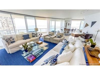 2127 Brickell Ave UNIT 1501, Miami, FL 33129 - MLS#: A10380470