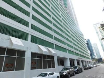 1200 Brickell Bay Dr UNIT 1802, Miami, FL 33131 - MLS#: A10380960