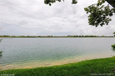 20680 NE 4th Ct UNIT 101, Miami, FL 33179 - MLS#: A10381052