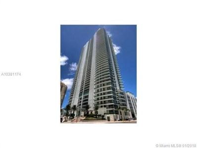 1331 Brickell Bay Dr UNIT 1902, Miami, FL 33131 - MLS#: A10381174