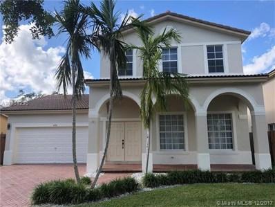 1456 NE 40th Rd, Homestead, FL 33033 - MLS#: A10381236