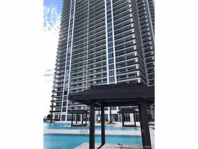 1850 S Ocean Dr UNIT 4309, Hallandale, FL 33009 - MLS#: A10381498