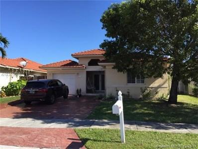 21433 SW 89th Pl, Cutler Bay, FL 33189 - MLS#: A10381830