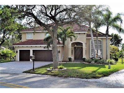 10366 NW 53rd Ct, Coral Springs, FL 33076 - MLS#: A10381970