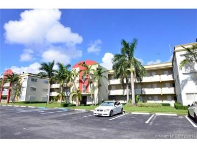 7725 SW 88th St UNIT A220, Miami, FL 33143 - MLS#: A10382018