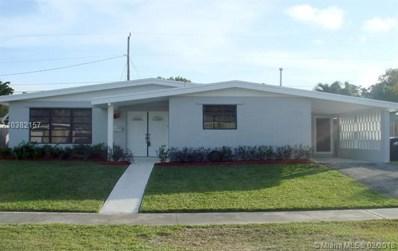 8960 SW 199th St, Cutler Bay, FL 33157 - MLS#: A10382157