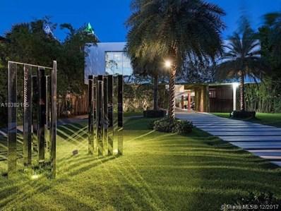 4647 Pine Tree Dr, Miami Beach, FL 33140 - MLS#: A10382195