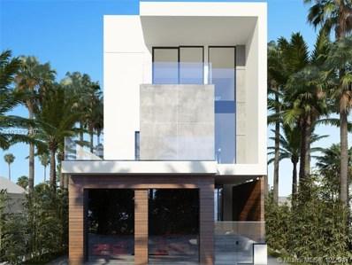 935 2nd St, Miami Beach, FL 33139 - MLS#: A10382349