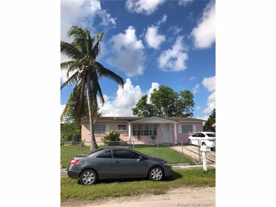 30271 SW 158th Rd, Homestead, FL 33033 - MLS#: A10382377