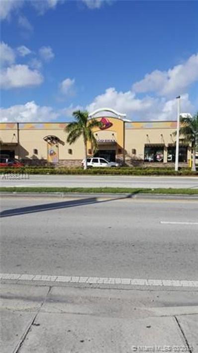 Hialeah, FL 33013