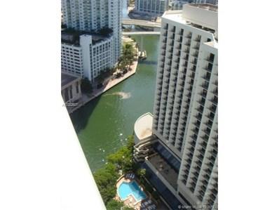 200 Biscayne Blvd Way UNIT 3114, Miami, FL 33131 - #: A10382607