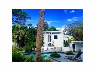 3248 Virginia St UNIT 3248, Miami, FL 33133 - MLS#: A10382611