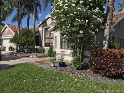 3540 Ridgeland Rd, Davie, FL 33328 - MLS#: A10383182