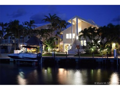 627 Island Drive, Other City - Keys\/Islands\/Car>, FL 33037 - MLS#: A10383900