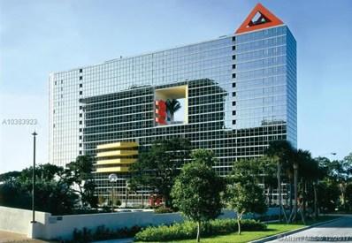2025 Brickell Ave UNIT 1903, Miami, FL 33129 - #: A10383923