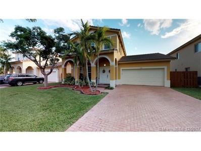 4030 NE 14th Dr, Homestead, FL 33033 - MLS#: A10383981