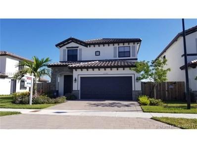 25249 SW 117 Pl, Miami, FL 33032 - MLS#: A10384406