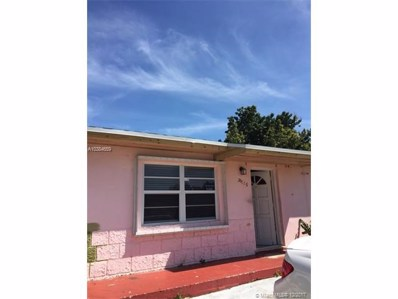 30115 SW 152nd Ct, Homestead, FL 33033 - MLS#: A10384659