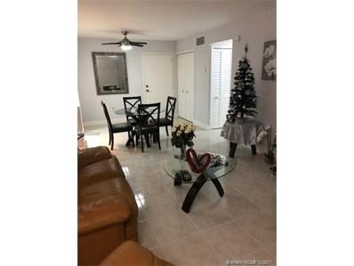 666 W 81st St UNIT 315, Hialeah, FL 33014 - MLS#: A10385069