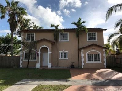 Miami, FL 33187