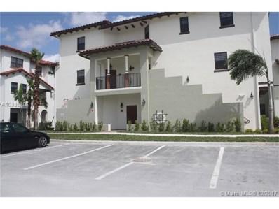 Miami, FL 33178