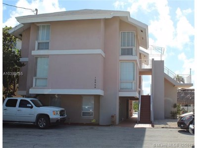 188 Atlantic Blvd., Other City - Keys\/Islands\/Car>, FL 33037 - MLS#: A10385755