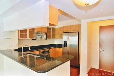 31 SE 5th Street UNIT 1505, Miami, FL 33131 - MLS#: A10386108