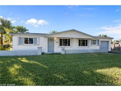 7240 SW 138th Ct, Miami, FL 33183 - MLS#: A10386328