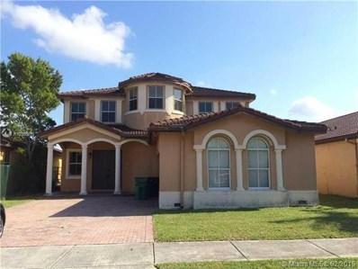 1149 SW 150th Pl, Miami, FL 33194 - #: A10386416