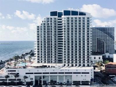 Fort Lauderdale, FL 33304