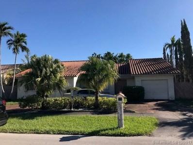 1415 SW 119th Ct, Miami, FL 33184 - MLS#: A10386740