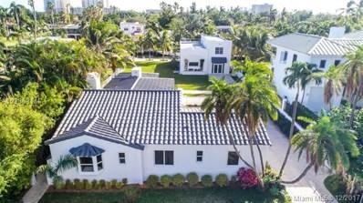 1050 NE 84th St, Miami, FL 33138 - MLS#: A10386911