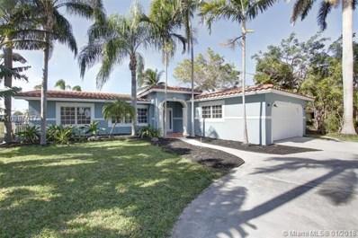 2509 NE 19th   Ave, Wilton Manors, FL 33305 - MLS#: A10386917