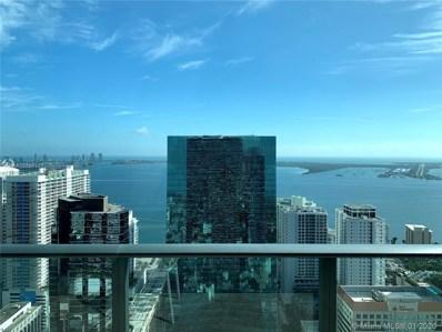 1300 S Miami Ave UNIT 4304, Miami, FL 33130 - MLS#: A10387191