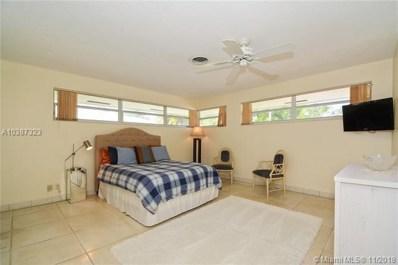 1500 Diplomat Parkway, Hollywood, FL 33019 - MLS#: A10387323