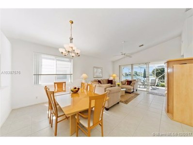 2637 Clipper Cir, West Palm Beach, FL 33411 - MLS#: A10387576