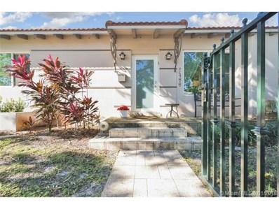 7400 NE 8th Ave, Miami, FL 33138 - MLS#: A10387677