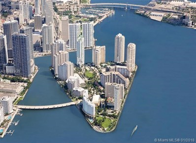 888 Brickell Key Dr UNIT 1502, Miami, FL 33131 - MLS#: A10387839
