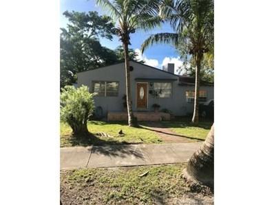 1836 SW 25th St, Miami, FL 33133 - MLS#: A10387947