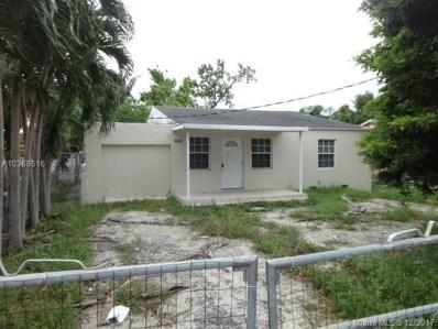 3041 NW 30th St, Miami, FL 33142 - MLS#: A10388516