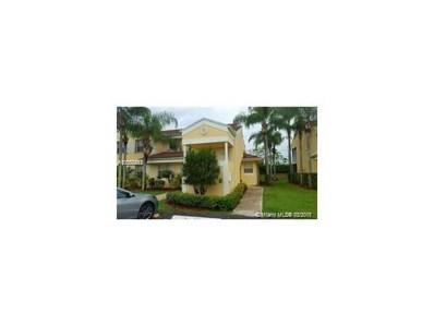 2264 SE 27th Dr UNIT 2264, Homestead, FL 33035 - MLS#: A10388813
