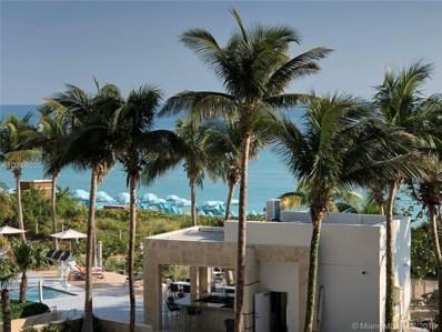 6767 Collins Ave UNIT 405, Miami Beach, FL 33141 - #: A10389005