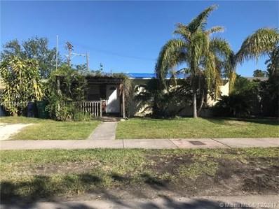 759 Fernwood Rd, Key Biscayne, FL 33149 - MLS#: A10389077