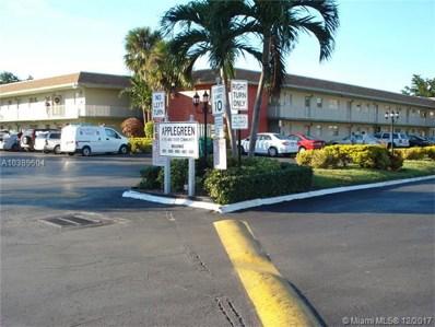 Margate, FL 33068