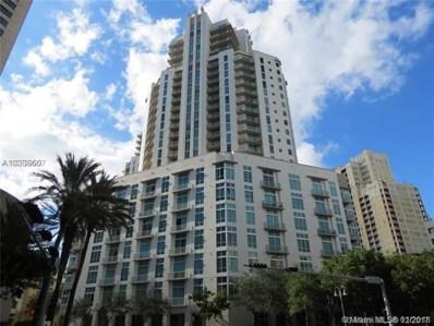 9055 SW 73rd Ct UNIT 402, Miami, FL 33156 - MLS#: A10389607