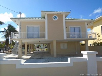 158 Bahama Ave, Other City - Keys\/Islands\/Car>, FL 33037 - MLS#: A10389629