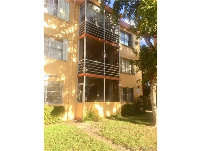 4344 NW 9th Ave UNIT 11-1A, Deerfield Beach, FL 33064 - MLS#: A10389760
