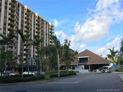 1470 NE 123rd St UNIT A102, North Miami, FL 33161 - MLS#: A10390012