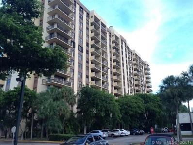 1470 NE 123rd St UNIT A1404, North Miami, FL 33161 - MLS#: A10390224